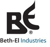 BETH-EL ZIKHRON YAAQOV INDUSTRIES LTD.