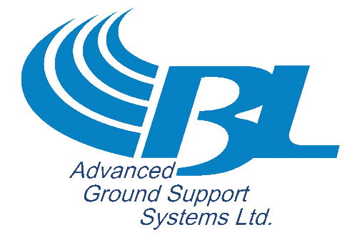 BL ADVANCED GROUND SUPPORT SYSTEMS LTD.