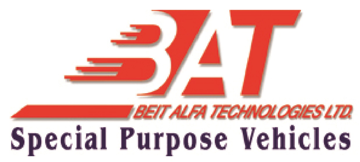 BEIT-ALFA TECHNOLOGIES LTD.