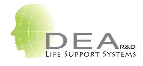 DEA Research and Development Ltd.
