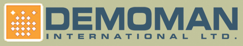 DEMOMAN INTERNATIONAL LTD. Security & Defense Solutions