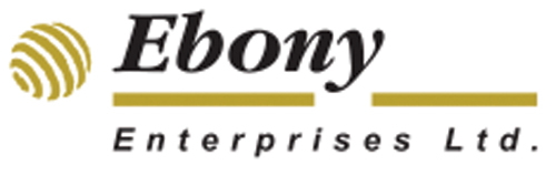 EBONY ENTERPRISES LTD.