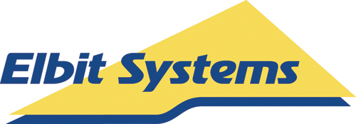 ELBIT SYSTEMS LTD.