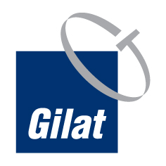 GILAT SATELLITE NETWORKS LTD.