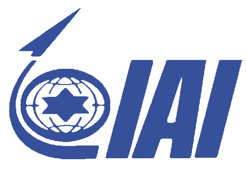 IAI SPACE DIVISION Systems Missiles & Space Group