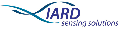 IARD Sensing Solutions Ltd.
