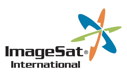 IMAGESAT INTERNATIONAL N.V.