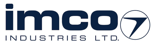 IMCO INDUSTRIES LTD.