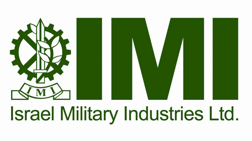 IMI Israel Military Industries Ltd.