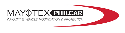 MAYOTEX-PHILCAR LTD.