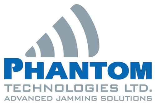 PHANTOM TECHNOLOGIES LTD.