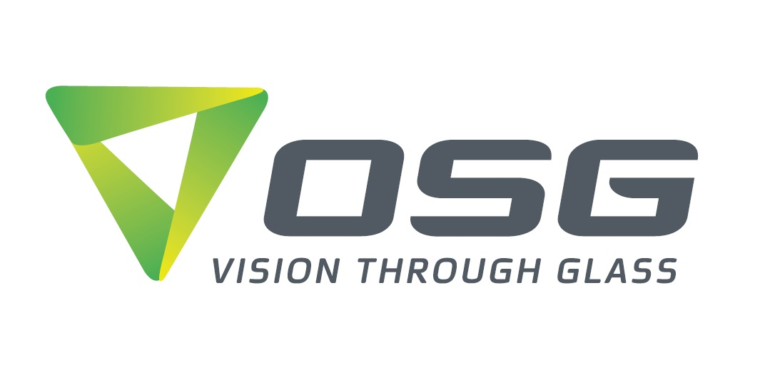 OSG - ORAN SAFETY GLASS