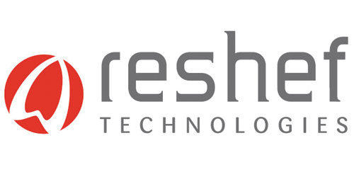 RESHEF TECHNOLOGIES LTD.
