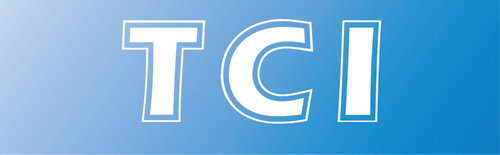 TCI - Technical Consultants International Ltd.