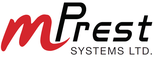 mPrest Systems LTD.