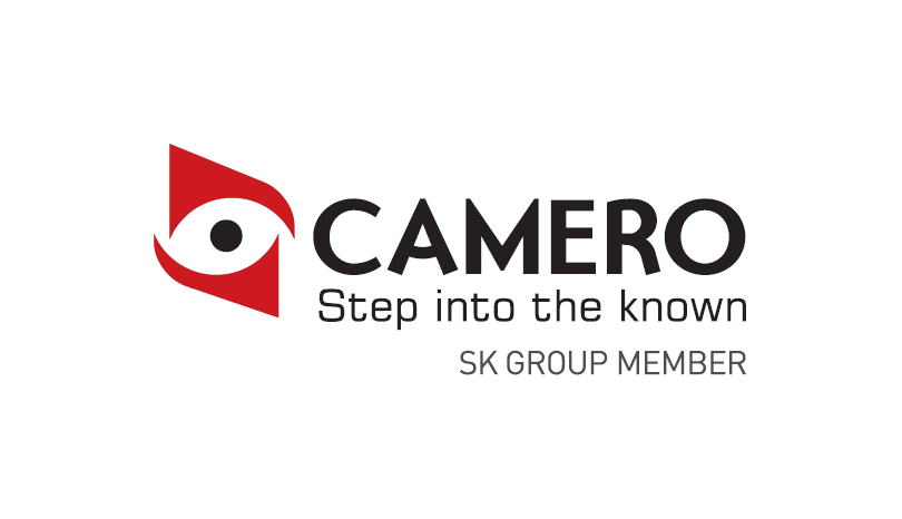 CAMERO-TECH ISRAEL LTD.