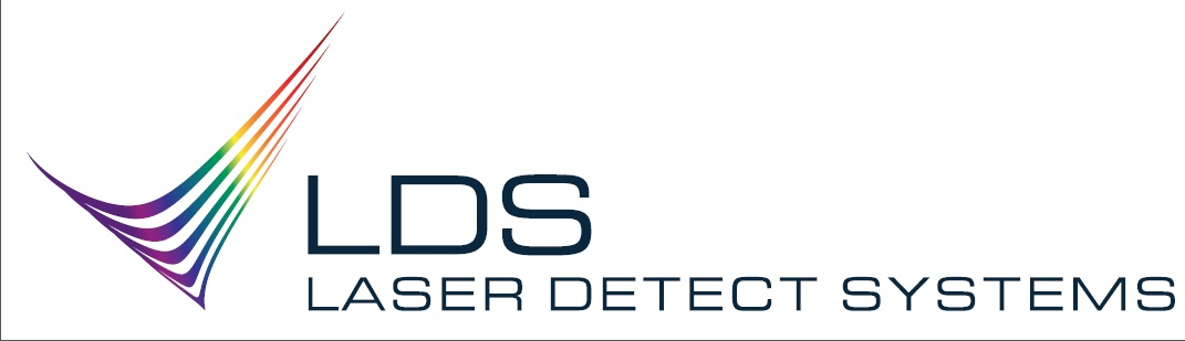 LDS Laser Detect Systems (2010) LTD.