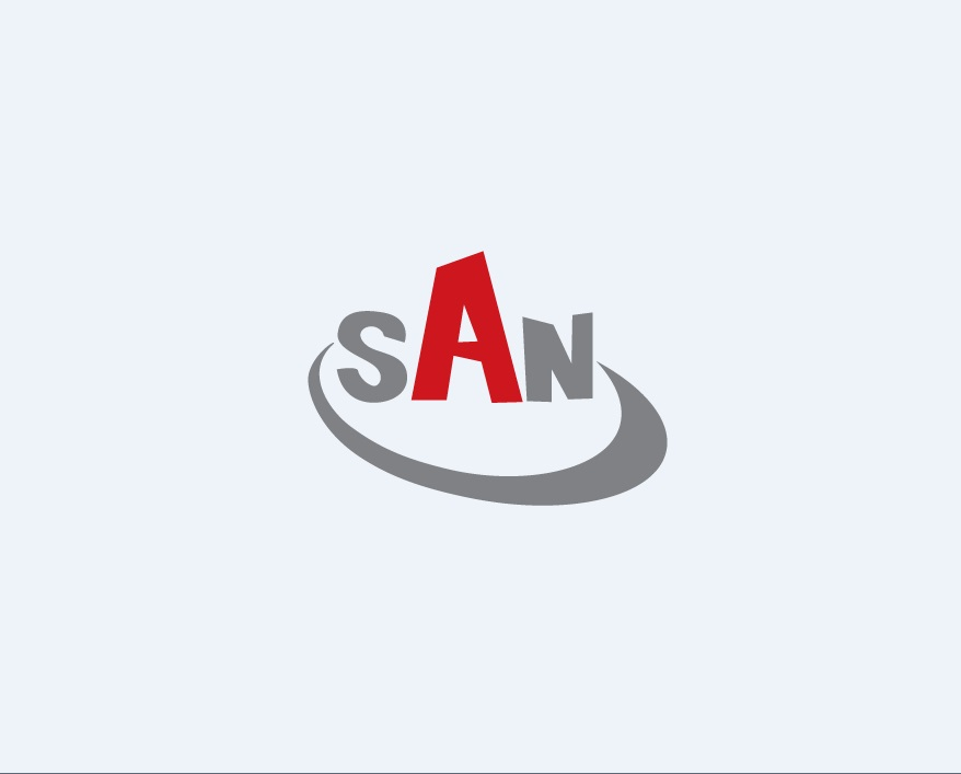 SAN HITECH LTD.