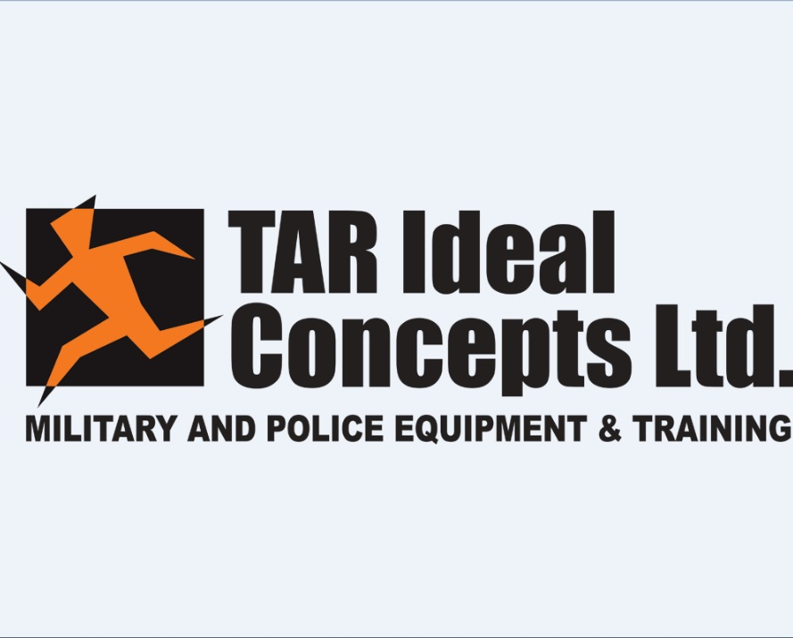 TAR IDEAL CONCEPTS LTD.