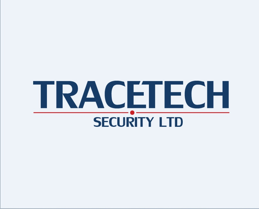 TRACETECH SECURITY LTD.